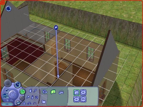 [Confirmé] Construction d'un panneau solaire ou vasistas. Gcs00517
