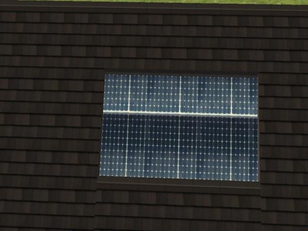 [Confirmé] Construction d'un panneau solaire ou vasistas. Snapsh11