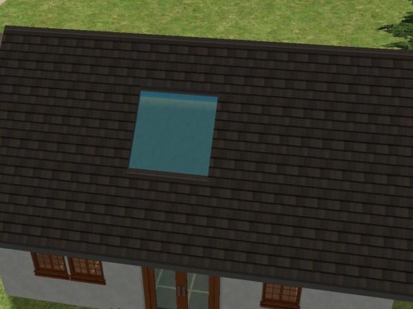[Confirmé] Construction d'un panneau solaire ou vasistas. Snapsh12