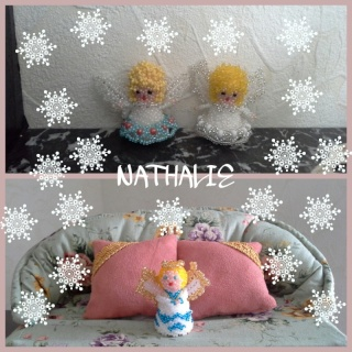 Galerie de Nathalie4 Anges110