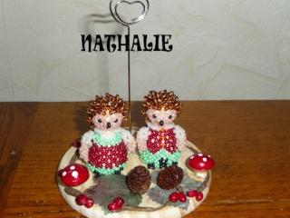 Galerie de Nathalie4 Couple10