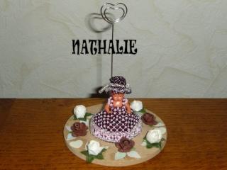 Galerie de Nathalie4 Poupye10