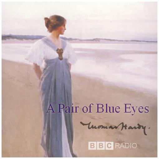 Adaptations radiophoniques diverses des romans de Thomas Hardy par la BBC A_pair10