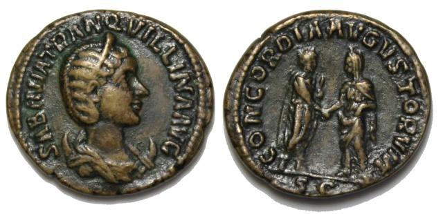 Dupondius Tranquillina à Rome - Page 2 Img_2510