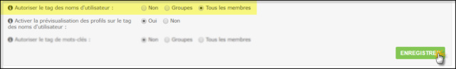 Mentionner (taguer) des utilisateurs 05-08-27