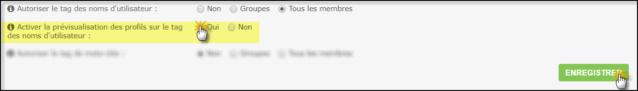 Mentionner (taguer) des utilisateurs 05-08-29