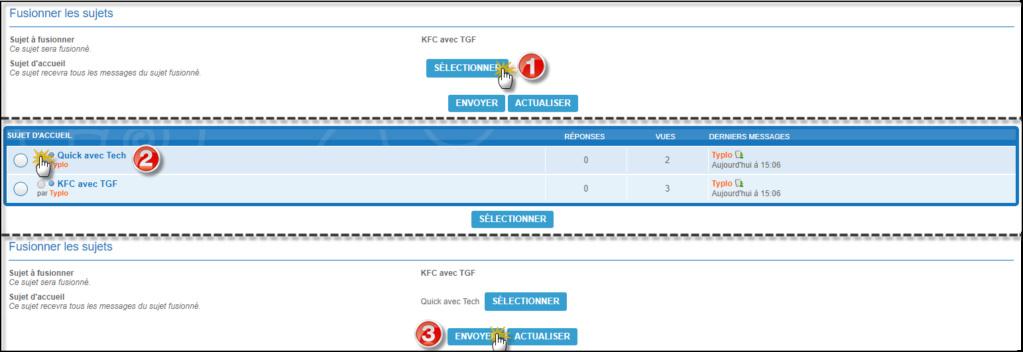 Utilisation des outils de modération 08-05-20