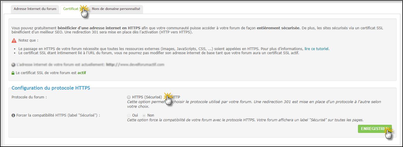 Images/Photos HTTP qui ne s'affichent pas 12-09-10