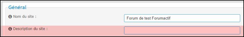 Alerte au virus sur mon forum 18-06-11
