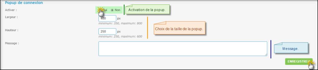 Activation de la pop-up de connexion 19-08-58