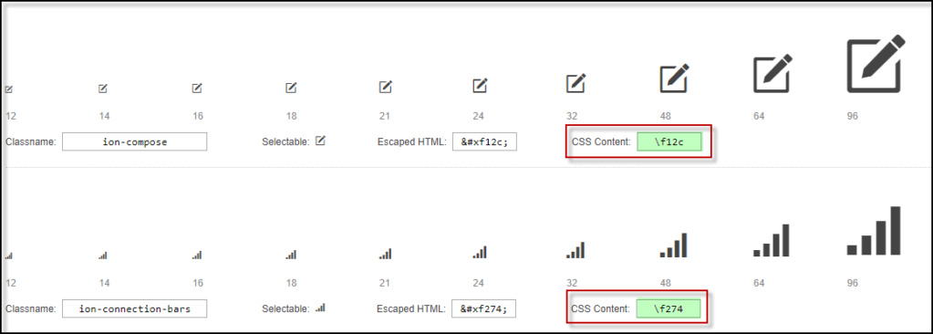 """Changer le bouton """"supprimer message"""" et """"IP""""de la version ModernBB 24-08-10"""