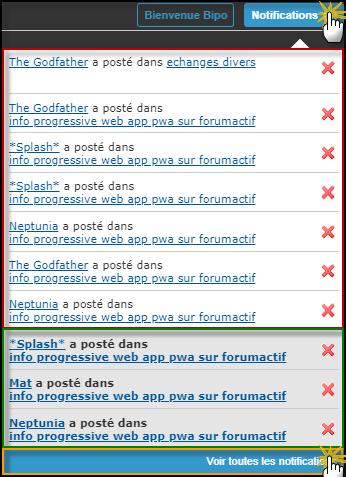 Fonctionnement de la toolbar 31-07-25