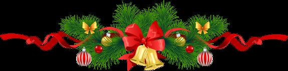 Partagez vos thèmes de Noël Ok10