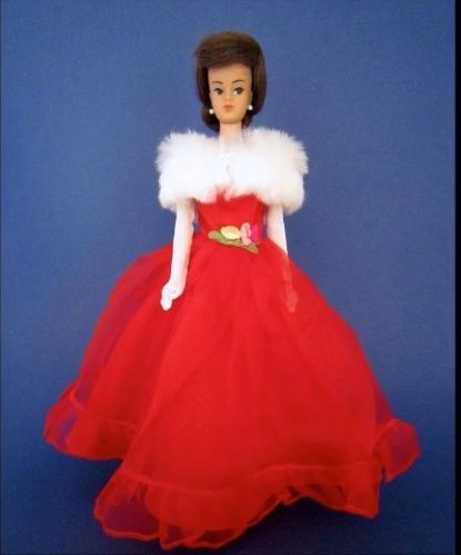 VIDEO / BARBIES VINTAGES EN ROUGE !!!!..... Inconn10