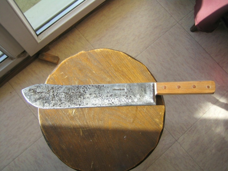 [Couteau] Couteau de camp 108 Giraudias 108_gi10