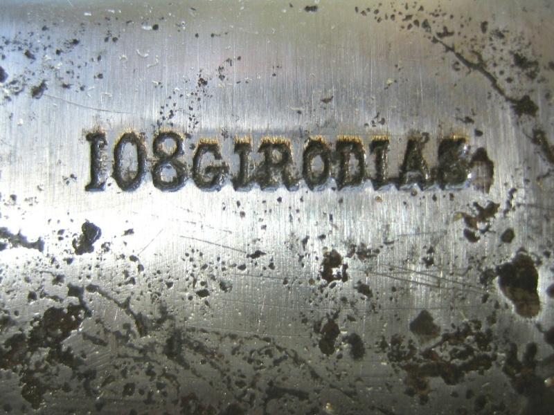 [Couteau] Couteau de camp 108 Giraudias 108_gi11