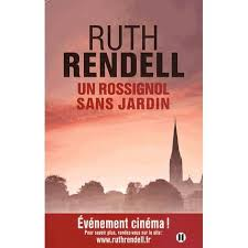 [Rendell, Ruth] Un rossignol sans jardin Index15