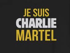 Chrétien Charli12