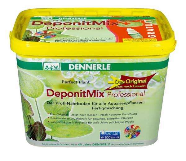 Conseil sol nutritif  Denner10
