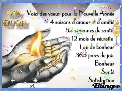 Bonne année 2015 34575310