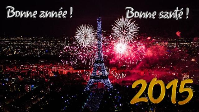 Bonne année 2015 Bonne_10