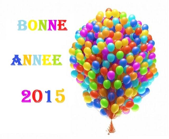 Bonne année 2015 Carte-10