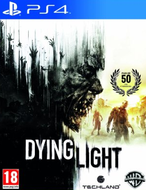 DYING LIGHT Dying_10