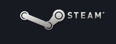 STEAM, le topic officiel Steam10