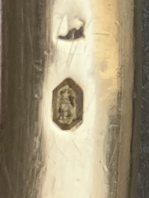 Sabre ChâtellerauLt estimation et identification  1888b110