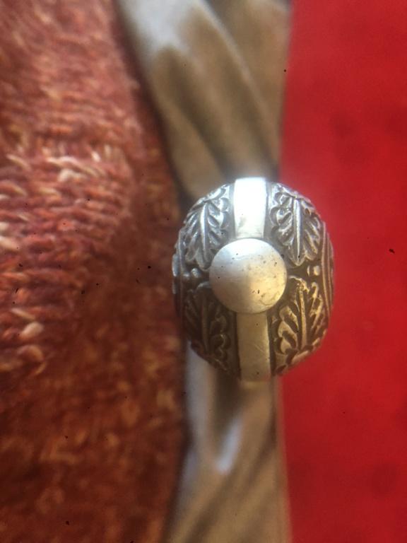 Identification. Authentification, valeur, dague allemande ww2 845d0610