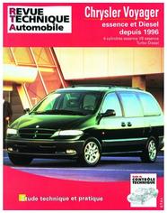 Forum des minivans Chrysler Voyager, Pontiac Trans Sport et caisses US - Portail Minivan Etai_c10