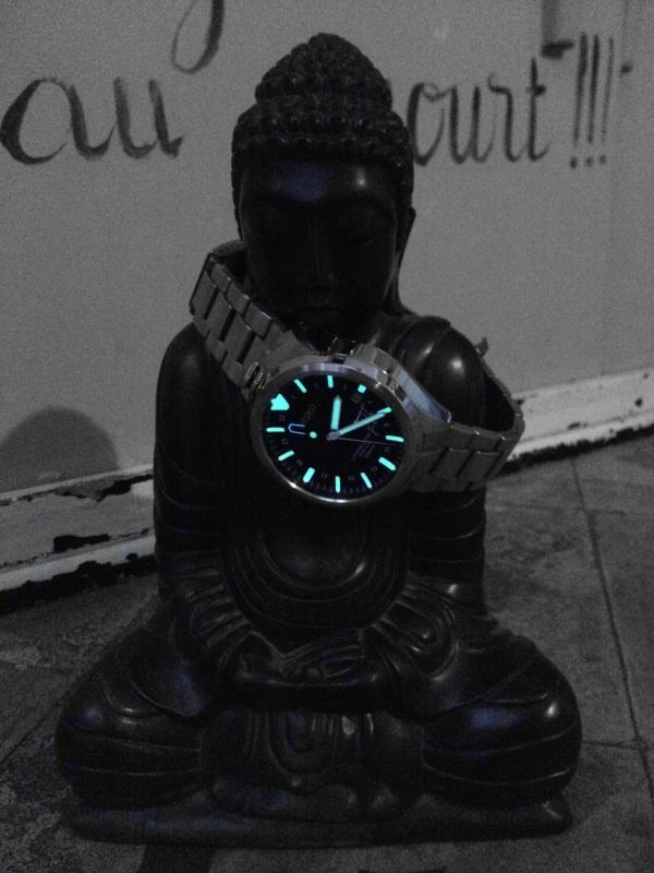Votre montre du jour - Page 33 Zenlan11