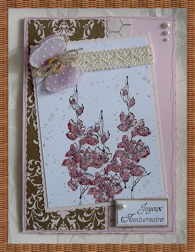 cardlift de février  - Page 2 A_vos_13