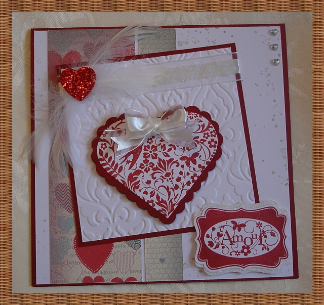 cardlift de février  - Page 2 Dsc09510