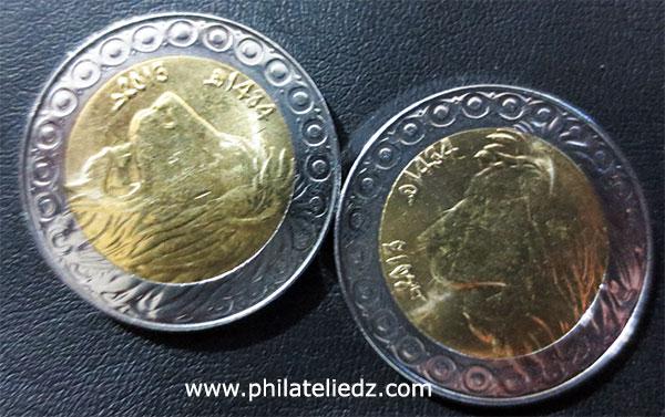 Tableau Pièces de Monnaies RADP: janvier 2012 - Page 4 20da_210