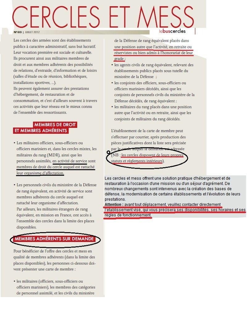 [Foyers et cercles] LES FOYERS DU MARIN ! ! ! - Page 5 110
