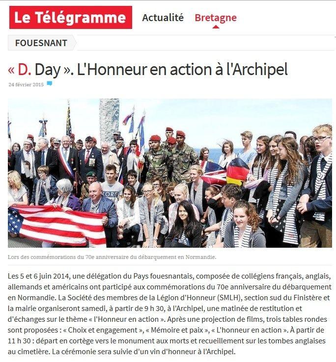 [Histoires et Histoire] 6 JUIN 1944 - Page 2 Dday10