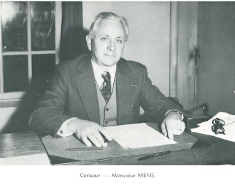 [ École des Mousses ] 5 ème compagnie 77/78 Mr_men10