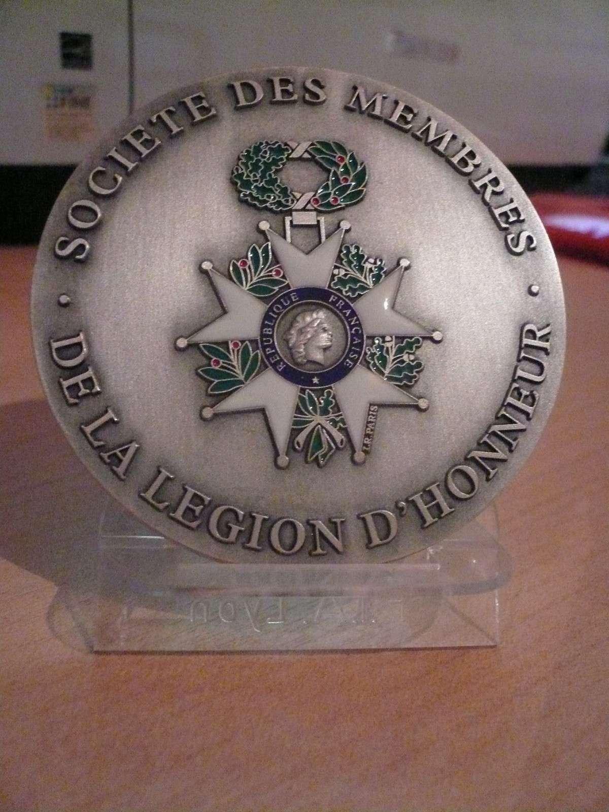 Médaille de la SMLH P1120710