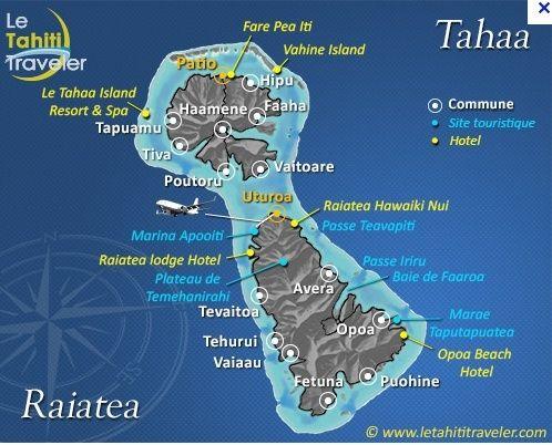 [Associations] Anciens Marins de Réserve de la Polynésie française - Page 5 Raiate10