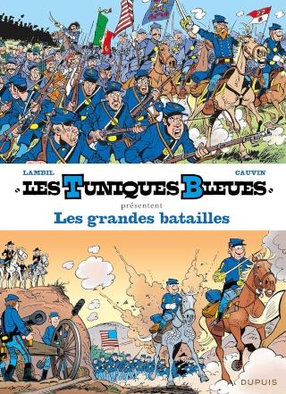 Nouveautés BD & COMICS de la semaine du 23/02/15 au 28/02/15 14102310