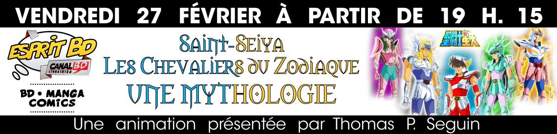 Nouveautés BD & COMICS de la semaine du 23/02/15 au 28/02/15 Forum11