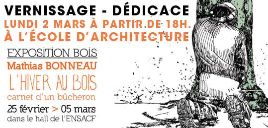 Nouveautés BD & COMICS de la semaine du 23/02/15 au 28/02/15 Site_b11