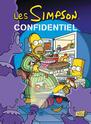 Nouveautés BD & COMICS de la semaine du 23/02/15 au 28/02/15 Image-11