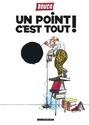 Nouveautés BD & COMICS de la semaine du 23/02/15 au 28/02/15 Point-10