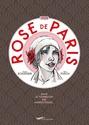 Nouveautés BD & COMICS de la semaine du 23/02/15 au 28/02/15 Rose-d10