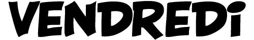 Nouveautés BD & COMICS de la semaine du 37 du 12 au 17 septembre 2016   Vendre10