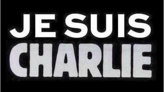 JE SUIS CHARLIE Je-sui11