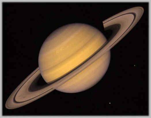 SUPERSTITION (5) Saturn10
