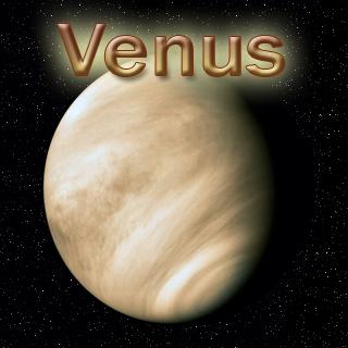 SUPERSTITION (4) Venusm10